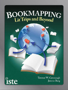 Bookmapping, ed. , v.