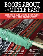 Books About the Middle East, ed. , v.