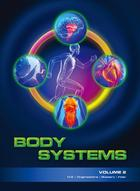 Body Systems, ed. , v.  Icon