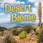 Seasons of the Desert Biome, ed. , v.
