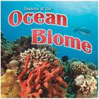 Seasons of the Ocean Biome, ed. , v.