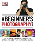 The Beginner's Photography Guide, ed. , v.