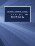Data & Information Technology, ed. , v.