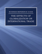 The Effects of Globalization on International Trade