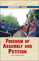 Freedom of Assembly and Petition, ed. , v.