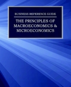 The Principles of Macroeconomics & Microeconomics, ed. , v.