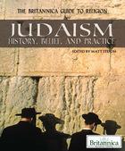 Judaism, ed. , v.