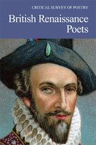 British Renaissance Poets, ed. , v.