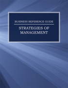 Strategies of Management