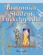 Britannica Student Encyclopedia, ed. , v.