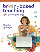 Brain-Based Teaching in the Digital Age, ed. , v.