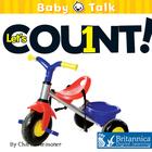 Let's Count!, ed. , v.