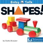 Shapes!, ed. , v.
