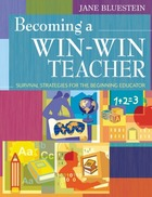 Becoming a Win-Win Teacher