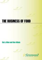 The Business of Food, ed. , v.