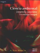 Ciencia ambiental, ed. 8