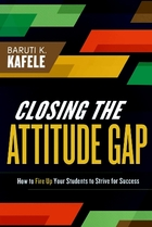 Closing the Attitude Gap, ed. , v.