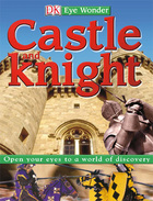 Castle and Knight, ed. , v.