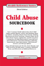 Child Abuse Sourcebook, ed. 3