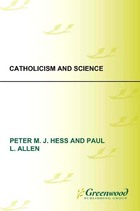 Catholicism and Science