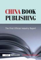 China Book Publishing, ed. , v.