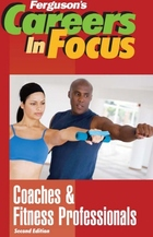 Coaches & Fitness Professionals, ed. 2, v.