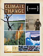 Climate Change, ed. , v.  Icon
