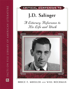 Critical Companion to J.D. Salinger, ed. , v.