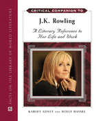 Critical Companion to J.K. Rowling, ed. , v.