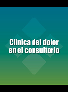Clínica del dolor en el consultorio, ed. 2