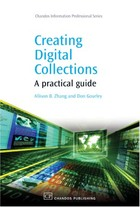 Creating Digital Collections, ed. , v.