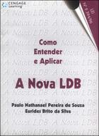 Como Entender e Aplicar a Nova LDB, ed. , v.