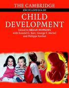 The Cambridge Encyclopedia of Child Development