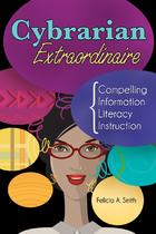 Cybrarian Extraordinaire, ed. , v.