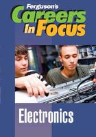 Electronics, ed. , v.
