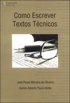 Como Escrever Textos Técnicos, ed. , v.