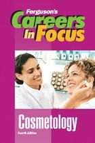 Cosmetology, ed. 4, v.