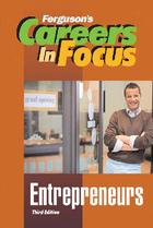 Entrepreneurs, ed. 3, v.