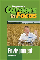 Environment, ed. 4, v.