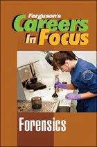 Forensics, ed. , v.