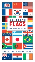 Complete Flags of the World, ed. , v.