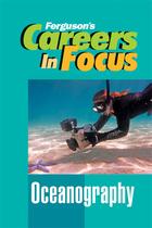 Oceanography, ed. , v.