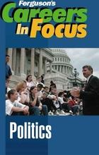 Politics, ed. , v.