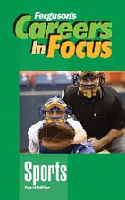 Sports, ed. 4, v.