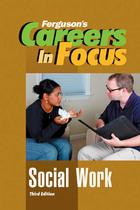 Social Work, ed. 3, v.