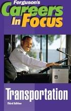 Transportation, ed. 3, v.