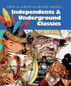 Independents and Underground Classics, ed. , v.