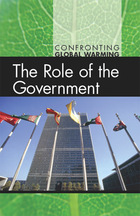 The Role of the Government, ed. , v.