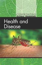 Health and Disease, ed. , v.