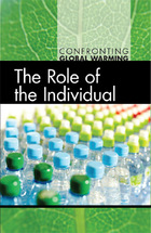 The Role of the Individual, ed. , v.
